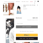 Shopify-Coupon-Field-in-Cart