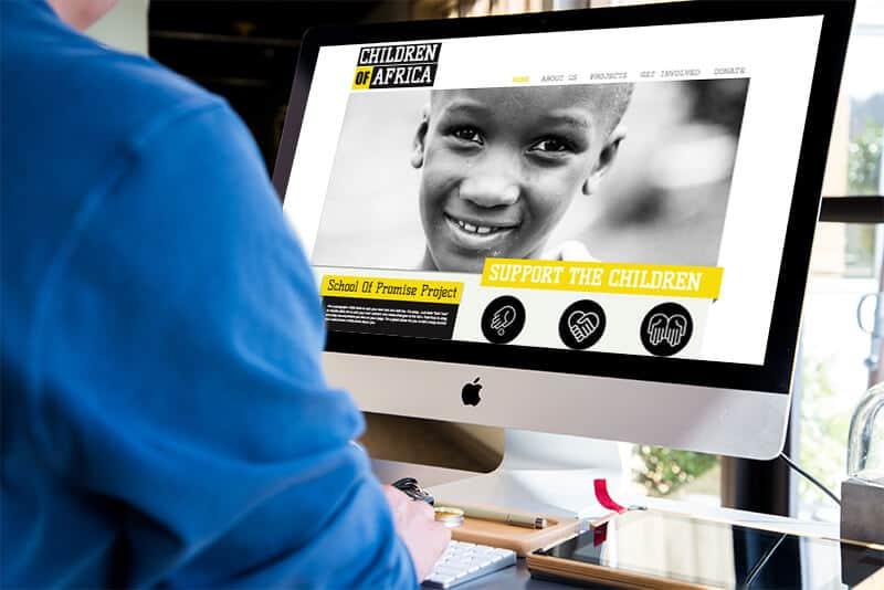 best web hosting for nonprofits