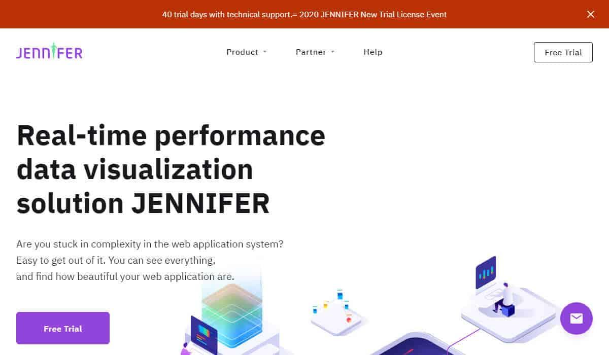 JenniferSoft
