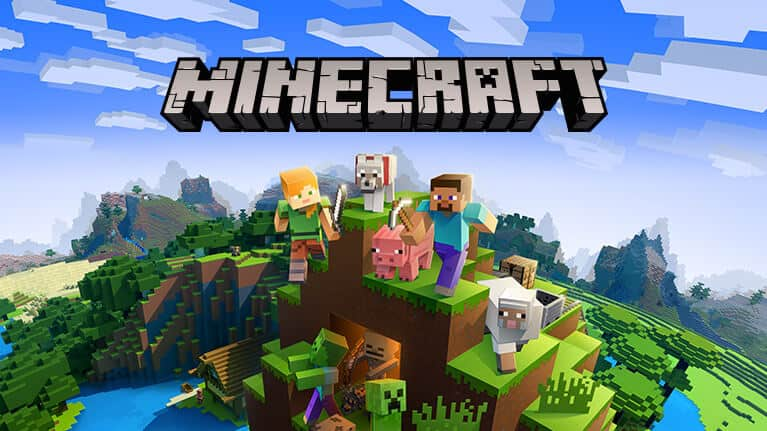 The Best Minecraft Server Hosting Provider for Multiplayer Gameplay