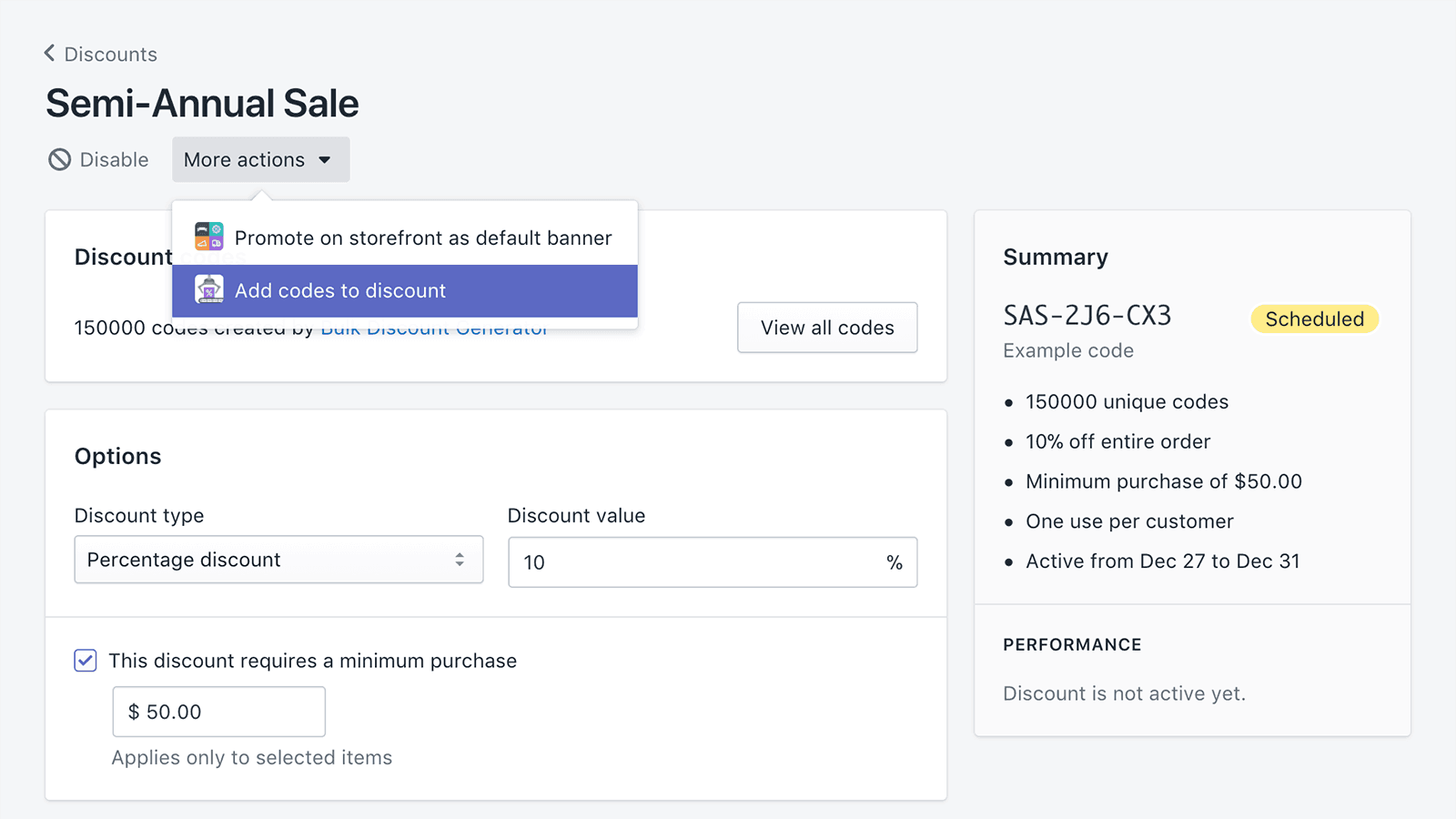 2019 Guide to Shopify Discount Codes, Coupons, Pricing, Apps