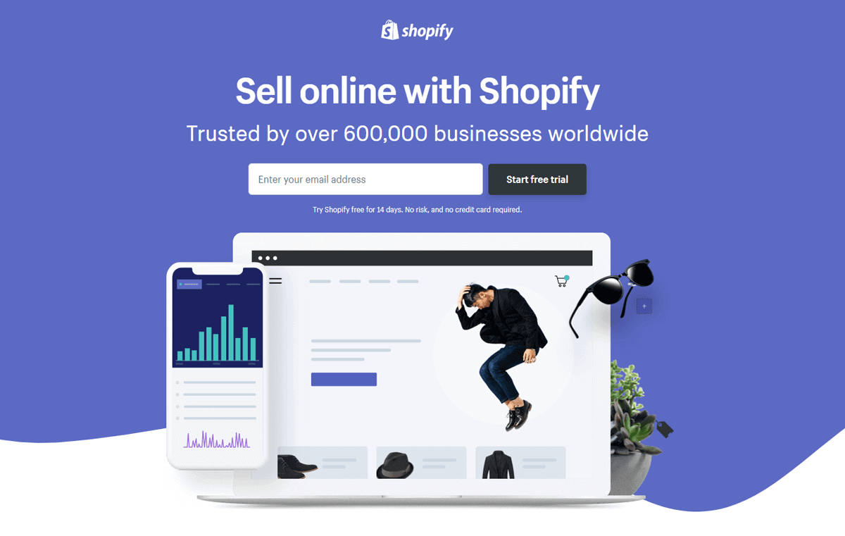 2019 Guide to Shopify Discount Codes, Coupons, Pricing, Apps & More!