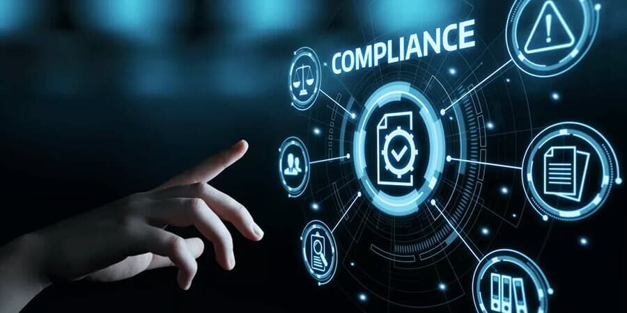 Understanding Compliance Standards