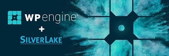 WPEngine - SilverLake